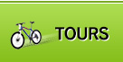 CYCLINGTOURS