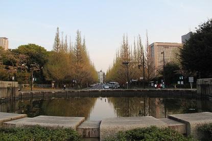 Tokyocyclingtour