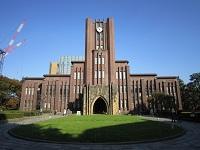 東京下町ツアー